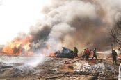festac-tanker-fire-174x116.jpg