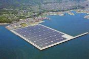 floating-solar-plant-174x116.jpg