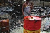 illegal-crude-oil-refining-Nigerias-grim-reality-174x116.jpg
