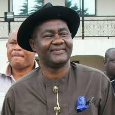 Rivers: Abe demands national health emergency on black soot