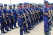 nscdc-174x116.png