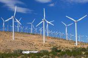 wind-energy-174x116.jpg