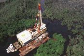 A-drilling-rig-operating-in-Soku-174x116.jpg