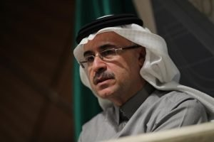 Saudi Aramco considering expansion to India – Nikkei