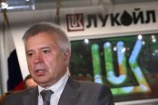Chief-Executive-Officer-of-Russian-oil-and-gas-major-Lukoil-Vagit-Alekperov-174x116.jpg