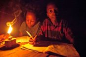 Children-studying-with-an-oil-lamp-174x116.jpg