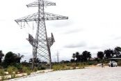 Construction-of-2x60MVA-13233kv-Transmission-Station-at-Elelenwo-Afam-to-Elelenwo-132kv-174x116.jpg