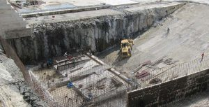 Nigeria to build $5.8 billion hydro-power plant