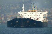 Crude-oil-tanker-1-174x116.jpg