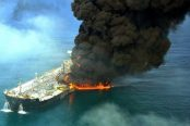 Dozens-missing-after-Iranian-oil-tanker-catches-fire-174x116.jpg