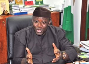 Ajaokuta, NIOMCO: Nigeria squander N700m on financial audit in 2015