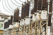 Electricity-1-174x116.jpg
