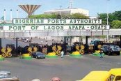 Entrance-of-the-Nigerian-Ports-Authority-Apapa-Quays-174x116.jpg