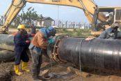 Escravos-Lagos-gas-pipeline-174x116.jpg