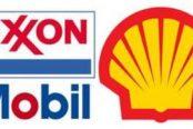ExxonMobil-Shell-174x116.jpg