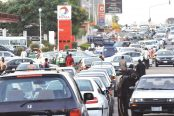 Fuel-Scarcity-bites-harder-in-Abuja.-174x116.jpg