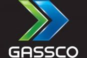 Gassco-of-Norway-174x116.jpeg