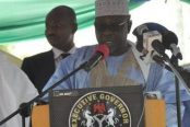 Governor-Tanko-Al-Makura-of-Nassarawa-state-commissioning-the-Lafia-Injection-station-e1515597473613-174x116.jpg