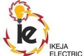 Ikeja-Electric-1-174x116.jpg