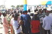 Joint-team-of-KRPC-DPR-DSS-and-Civil-Defense-raided-three-filling-station-along-Kaduna–Zaria-road-174x116.jpg