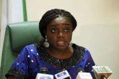 Kemi-Adeosun-Nigerias-finance-minister-1-e1517007745738-174x116.jpg