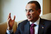 Kuwaits-oil-minister-Bakhit-al-Rashidi-174x116.jpg