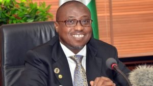 Federation owes NNPC N170.6bn outstanding subsidy payments