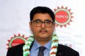 Managing-Director-Nipco-Plc-Sanjay-Teotia-e1516037883499-174x116.jpg
