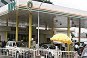 NNPC-Mega-Station-Abuja-174x116.jpg