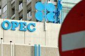 OPEC-output-174x116.jpg