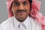 Oatargas-CEO-Sheikh-Khalid-Bin-Khalifa-Al-Thani--174x116.jpg