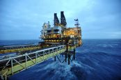 Oil-exploration-platform-2-174x116.jpg