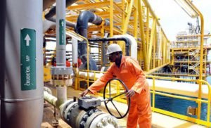 Nigerian oil workers task govt on new oil & gas projects