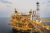 Oil-platform-facility-174x116.jpg