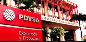 Venezuela's oil exports top 800,000 bpd for a second month, drains surplus -data