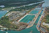 Panama-canal-174x116.jpg