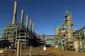 Ras-Lanuf-refinery-1-174x116.jpg