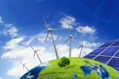 Renewable-energy-1-174x116.jpg