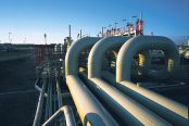 Sonatrach-oil-export-line-174x116.jpg