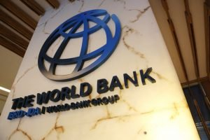 World Bank begins preparation for Nigeria's $500m power distribution project