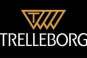 Trelleborg-e1517344718271-174x116.jpeg