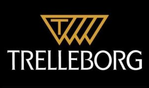 Trelleborg, SMT collaborate to achieve dynamic subsea storage