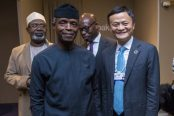 Vice-President-Yemi-Osinbajo-also-interacted-with-Jack-Ma-of-the-Ali-Baba-fame-in-Davos-Switzerland-174x116.jpeg
