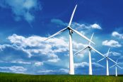 Wind-turbine-farm-174x116.jpg