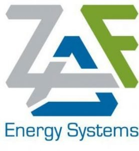 NAATBatt forms Zinc Battery Committee with ZAF Energy Systems