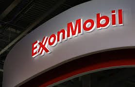 ExxonMobil acquires exploration acreage offshore Ghana