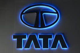 Tata Power CEO, Anil Sardana, resigns