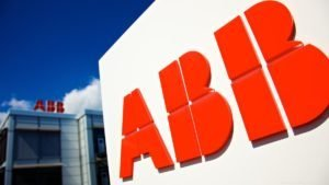 ABB ready to participate in global upswing in 2018 – CEO Ulrich Spiesshofer