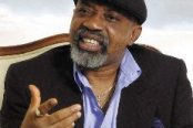 Dr.-Chris-ngige-Minister-of-Labour-Productivity-1-174x116.jpg