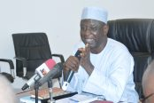 Executive-Secretary-of-PTDF-Dr.-Aliyu-Bello-Gusau-174x116.jpg